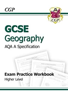 coursework gcse english Free Essays and Papers