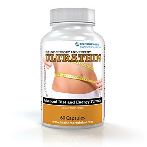 Do you lose weight going vegan