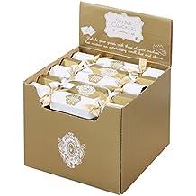 Talking Tables Lot de 20 Mini Crackers de mariage idéal pour cadeaux!, Paragraphe 1