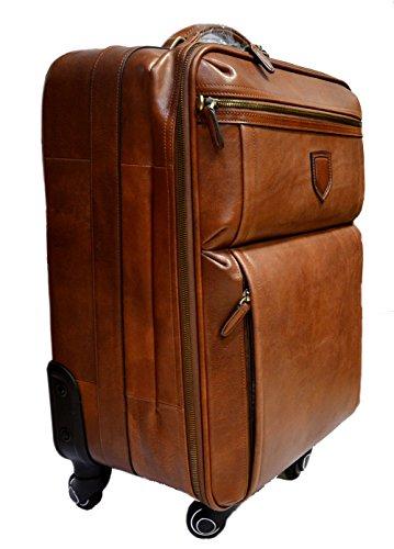 leder-troller-reisetasche-manner-damen-mit-griff-leder-braun-weekend-tasche-reisetasche-sporttasche-