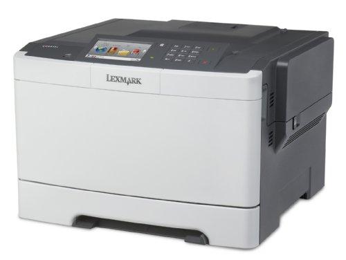 Top Lexmark 28E0075 A4 Colour laser Printer on Line