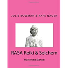 Seichem Mastership Manual