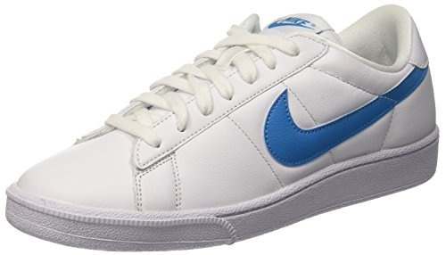 Nike Tennis Classic, Baskets Basses Homme, Taille