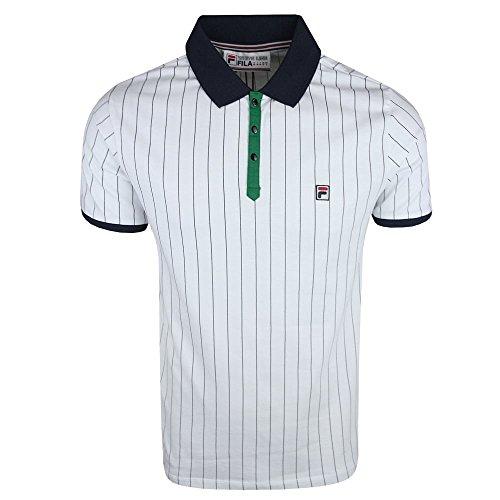 fila-bb1-polo-t-shirt-white-sml-white