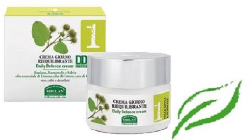 helan-crema-giorno-riequilibrante-50-ml-linea-viso-n-1