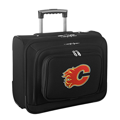 nhl-calgary-flames-wheeled-laptop-overnighter