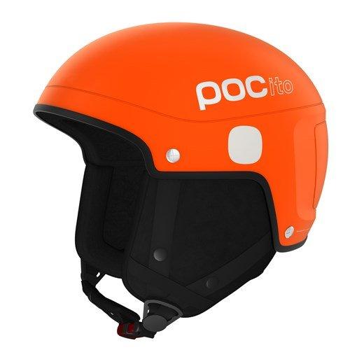 POC POCito Light helmet - Casco de...