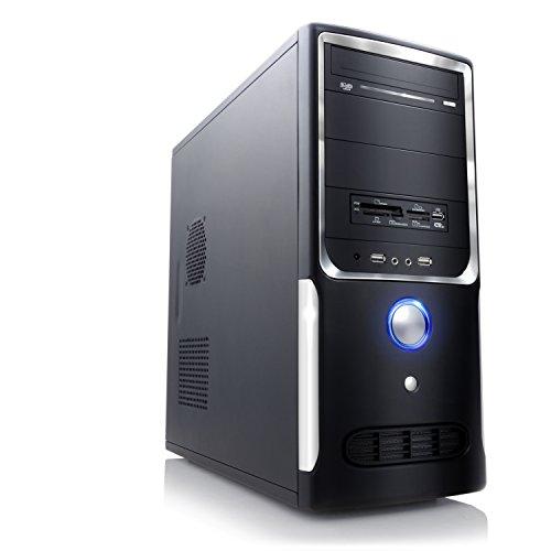 CSL Office PC Sprint X5231
