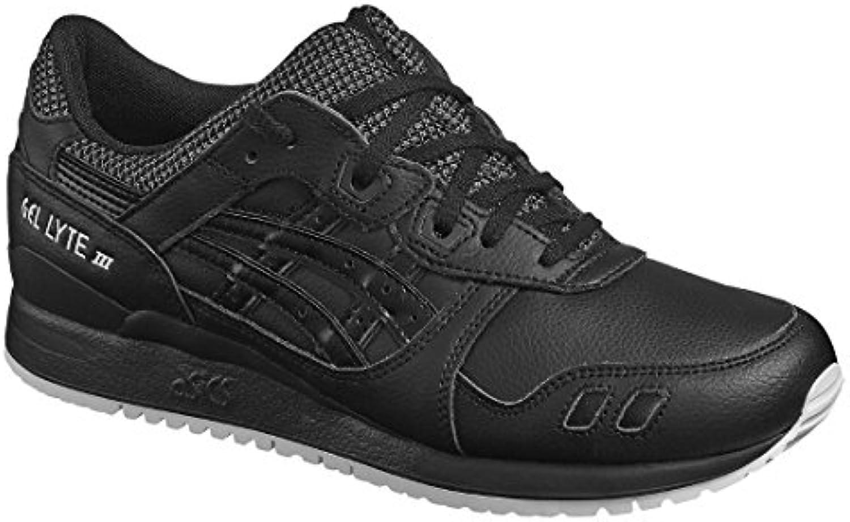 Asics Hl701, Zapatillas de Gimnasia para Hombre -