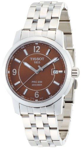 Tissot T0144101129700