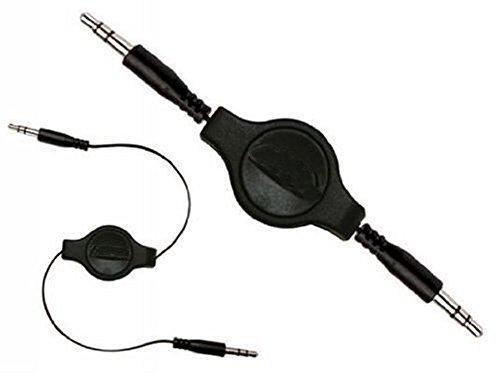bestbuy-24-cable-aux-cable-jack-stereo-a-enrouler-2-x-35-mm-prise-jack-jack-noir