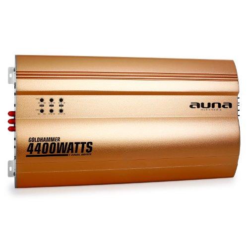 auna-goldhammer-amplificador-para-coche-de-4-canales-4400-w-potencia-mxima-super-bass-puenteable-reg