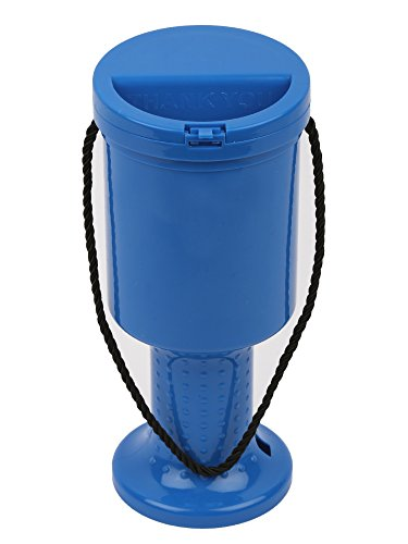 my-charity-boxes-hand-held-plastic-collection-box-charity-box-money-box-light-blue