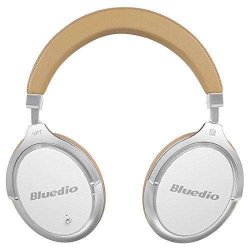 Bluedio F2(Faith) Cuffie...