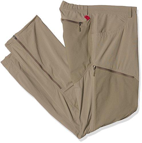 Haglöfs Pantalon Mid II Flex
