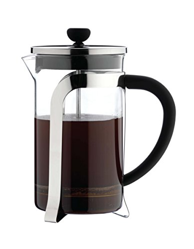 Caffettiera da 6 tazze