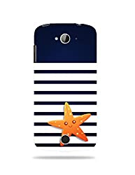 allluna Premium Quality Printed Mobile Back Cover For Acer Liquid Z530 / Acer Liquid Z530 Printed Cover