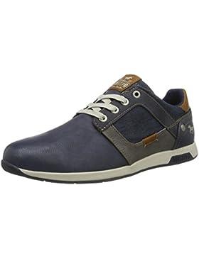 Mustang Herren 4114-304-800 Sneakers