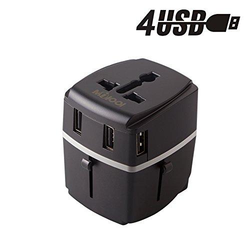 adaptador-de-viaje-universal-mundial-con-4-puertos-usb-reino-unido-eeuu-au-europa-adaptador-de-enchu