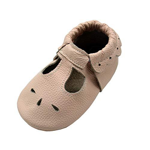 best website d8d73 bbb1a ✓ Babyschuhe Elefanten Vergleich - Schuhe für Jede ...