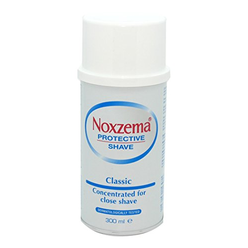noxzema-311g-shaving-foam-regular11oz