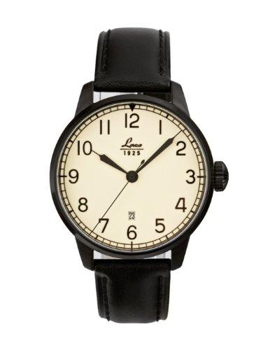 Mans watch Laco Casablanca 861776