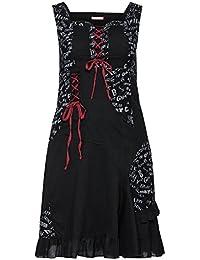 Joe Browns Damen Kleid große Größen 100% Baumwolle