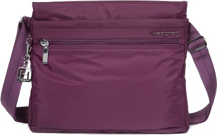 hedgren-fola-shoulder-bag-potent-purple