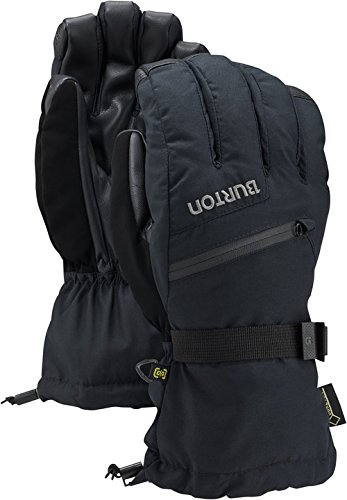 burton-handschuhe-mb-gore-gloves-guantes-de-esqui-para-hombre-color-negro-talla-xs