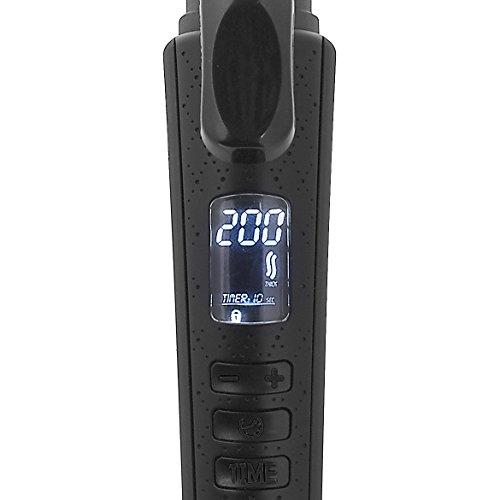 Petra Pro Black Edition LS 70.07 - 4