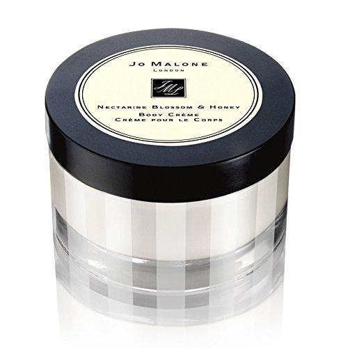 jo-malone-nectarina-londres-175ml-flor-de-miel-y-crema-corporal-paquete-de-2