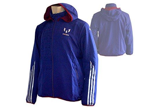adidas-f50-calcio-me-woven-giacca-in-cotone-stagionale-calcio-amapur-cburgu-amapur-cburgu-l