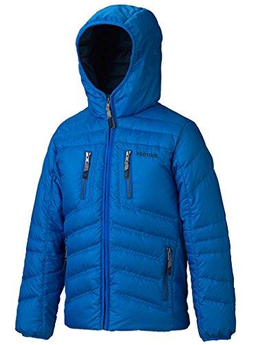 marmot-jungen-jacke-hangtime-down-hoody-peak-blue-m-73380-2639-4