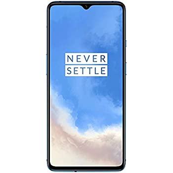 OnePlus-Smartphone entsperrt 7T 4G 6,55 Zoll: Amazon.es: Electrónica