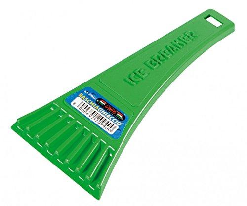 Preisvergleich Produktbild Lampa 20940raschiaghiaccio Ice Breaker