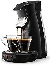 Philips HD7829 Senseo Viva Café - Cafetera monodosis