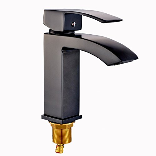 maifeini-quatuor-bronze-fonce-robinet-cascade-robinet-eau-chaude-et-froide-robinet-chaud-et-froid-du