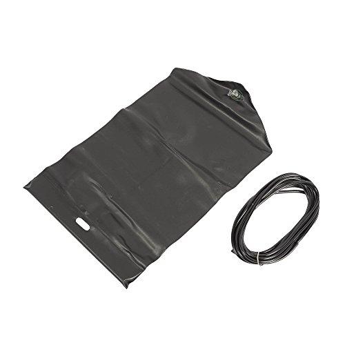 kit-autonomo-de-riego-por-goteo-6-mts-color-negro