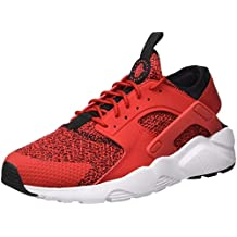 Nike Air Huarache Run Ultra Se 13b2301b5422