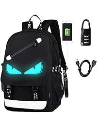 School Bags  Amazon.co.uk ce7cb3201e225