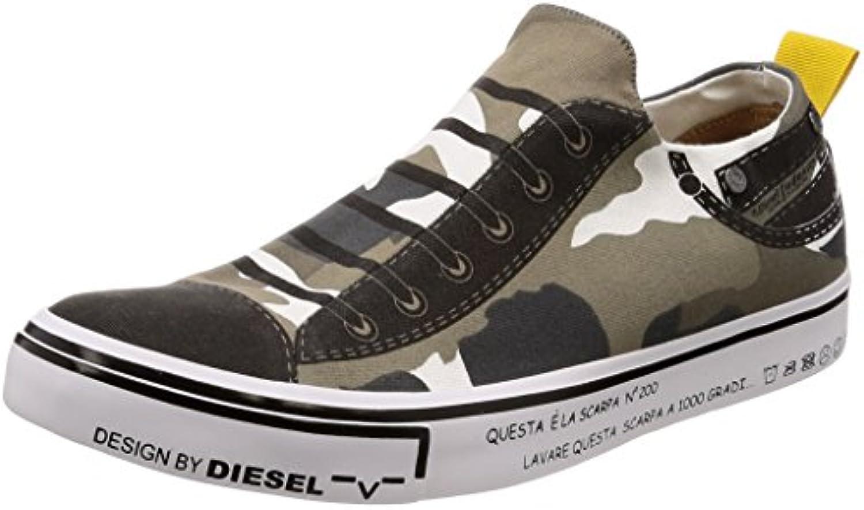 Donna Donna Donna  Uomo Diesel IMAGINEE Low Slip scarpe da ginnastica Uomo Alta qualità e basso overhead Negozio online Qualità e consumatore al primo posto | marchio  13ff25