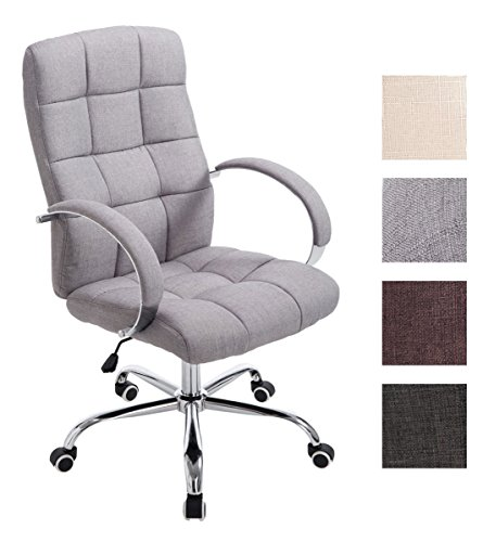 clp-executive-office-chair-mikos-with-fabric-cover-adjustable-in-heigth-45-55-cm-thick-upholstery-gr
