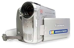 Canon MVX460 - Caméscope MiniDV