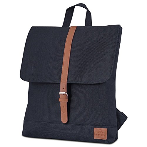 Johnny Urban Frauen Daypack