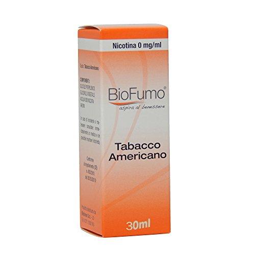 liquido-para-cigarrillo-electronico-30ml-tabaco-americano-e-liquido-para-todos-los-cigarrillos-elect