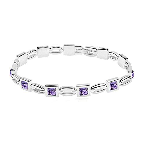 adisaer-plaque-or-bracelet-femme-or-blanc-bracelets-charms-place-violet-zirconium-17x07cm