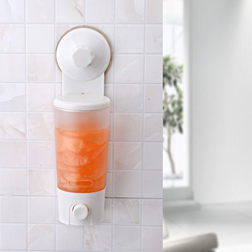 ventosa-bagno-dispenser-di-sapone-da-toeletta-monotesta-bottiglia-di-gel-doccia-disinfettante-per-le