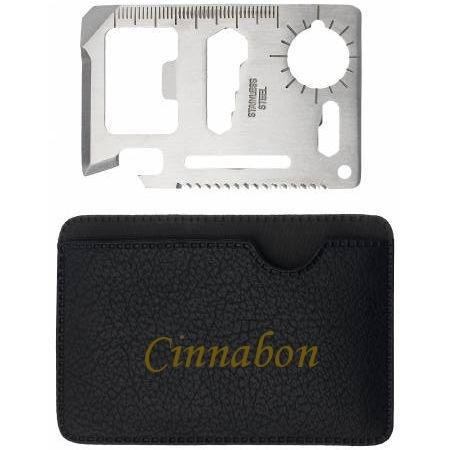herramienta-multifuncion-de-bolsillo-con-estuche-con-nombre-grabado-cinnabon-nombre-de-pila-apellido