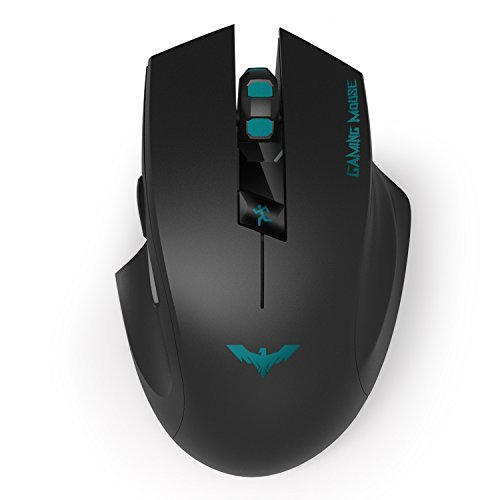 havit-wireless-gaming-maus-mit-6-funktionstasten-und-24g-frequenztechnik-schwarz-ms976gt