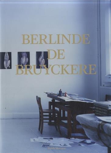 Berlinde de Bruyckere par Angela Mengoni